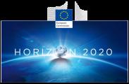 horyzont2020