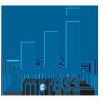 Logo-ImprESSmini