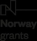 Logo Norway Grants 2014-2021