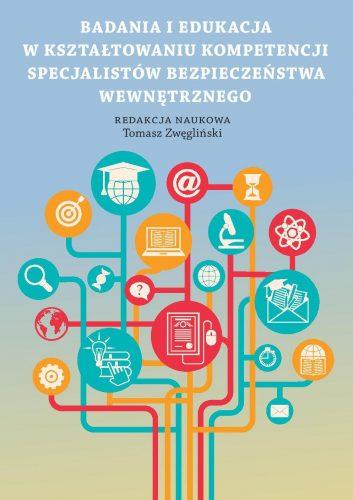 Badania i edukacja OKŁADKA 2-page-001