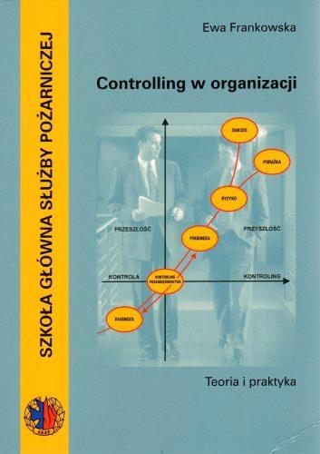 Controlling w organizacji