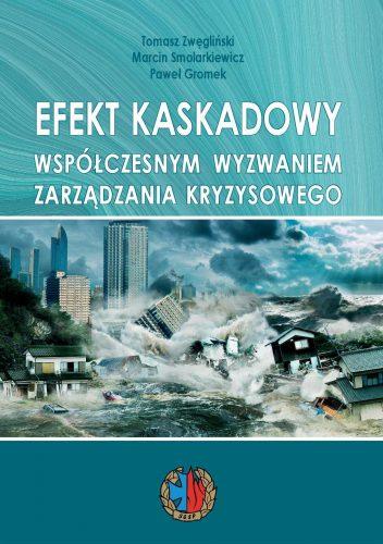 SGSP okladka Zwęgliński v6-page-001