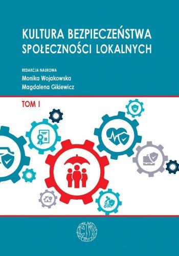 SGSP okladka kultura bezpieczeństwa społeczności lokalnej v4-page-001