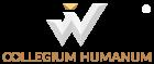 collegium_humanum_logo_www