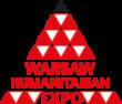 logo_Warsaw Humanitarian Expo
