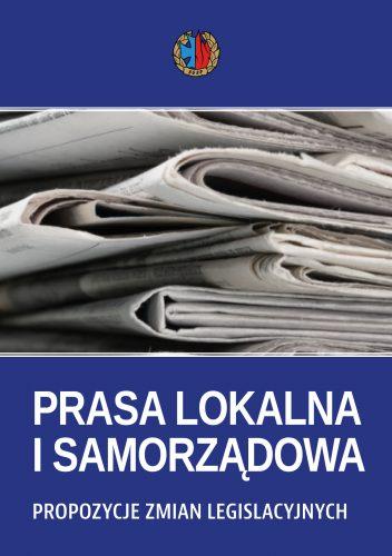 prasa_lokalna_okladka